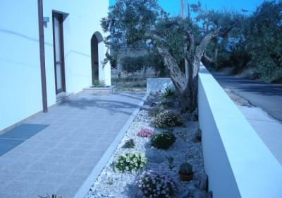 Bed And Breakfast Al Cantuccio